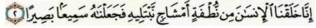 ayat-kedua-al-insan.jpg