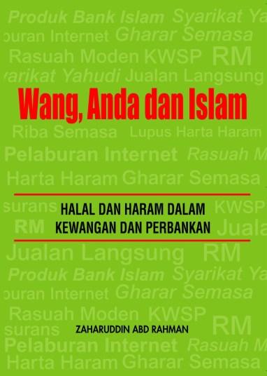 cover-buku-wang-anda-dan-islam.jpg