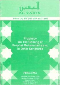 ramalan-kelahiran-nabi